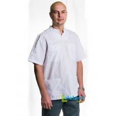 Мужская блуза КАШТАН