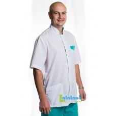Мужская блуза ПРЕМЬЕР
